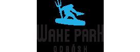 Wake Park Gdańsk Logo